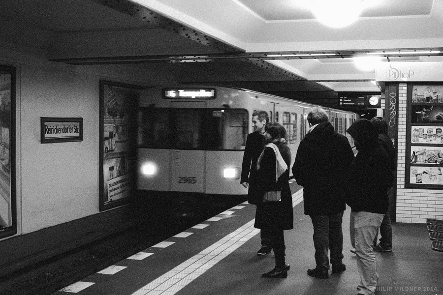 silvester_berlin_2013_01